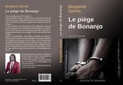 Témoignage, document par Henri Romain Hours, Partage de Mémoire, biographe privé, biographe familial
