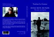 Récit témoignage par Henri Romain Hours, Partage de Mémoire, biographe privé, biographe familial