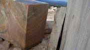 onyx blocks