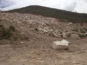 miele onyx quarry