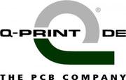 Q-print electronic GmbH