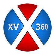 XV360 Optical Information System Ltd.
