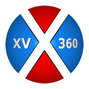 XV360 Optical Information System Ltd.
