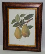 Φρούτα 4