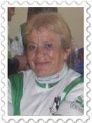 Vice-Présidente: Colette Dorne
