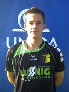 Ottowitz Harald