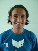 Smid Marijan (Trainer und Spieler)