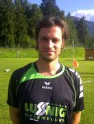 Auflitsch Michael