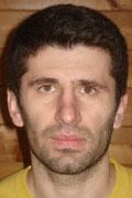 Kujovic Selvad