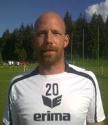 Jeneschitz Christian