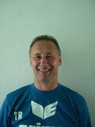 Ottowitz Gerald (CO-Trainer)