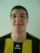 Ottowitz Markus