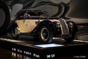 BMW 328 (1938)