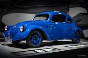 Porsche Typ 60 (V30) (1937/2003)