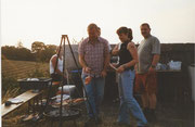 Grillfest 2004
