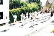 In Eppenich 2002