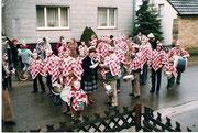 TC Karneval 1980