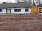 Baubeginn 10 KW 2012