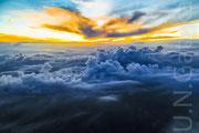 Über den Wolken, 2016