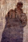 Schatten im Wald, 2015/16