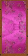Papier peint 3 (Catégorie boiseries)