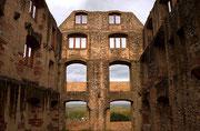 Burg Landkron