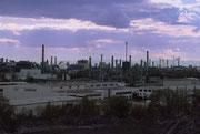 Industrielandschaft II