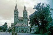 Dom in Fritzlar