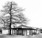 Vereinsheim Riedrode