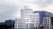 Häuser von Gehry