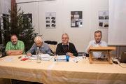 Geisslerversammlung 2014