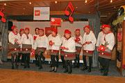 2012: König Bärti sucht die grössten Geisslertalente