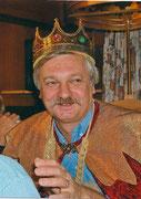 König 2003: Oski Köchli