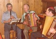 1980: Ming Kari, Halter Sepp, Zumstein Glois