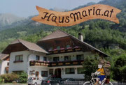 Pension Haus Maria in Muhr