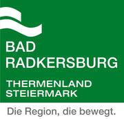 Bad Radkersburg - Thermenland Steiermark
