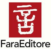 Fara Editore