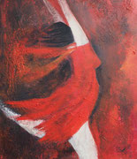 Anima, Acryl 60x70 cm, 160 Euro