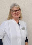 Sabine Petersen,  Pharma Assistentin EFZ, Unicosmed, Herzcheck, Sonetik,  Heimbest