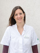 Gabriela Smanio, Pharma Assistentin EFZ, Kinderapotheke, Herzcheck, Sonetik