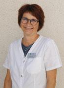 Barbara Erb, Pharma Assistentin EFZ, Dekoration,  Schüssler, Kinderapo, Hauslieferung, Heimbest.