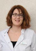 Jasmin Bolli, Drogistin EFZ,  Spagyrik, Drogeriesortiment, Hauslieferung