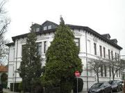Bitumendickbeschichtung Bergedorf