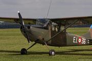 Cessnas sind für ihre Robustheit berühmt