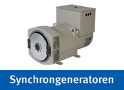 Synchrongeneratoren
