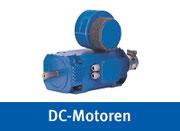 DC-Motoren
