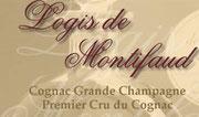 Cognac Logis de Montifaud