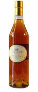 Cognac Chainier Tres Vieille Reserve
