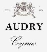 Cognac Audry