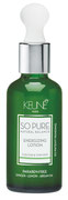 SO PURE Energizing Lotion 45 ml
